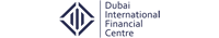 Region's first global digital security capital raise from the Dubai International Financial Centre