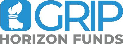 GRIP HORIZON FUNDS