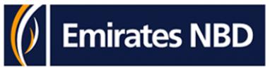 370x200_emirates