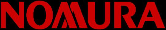 Nomura_Holdings_logo