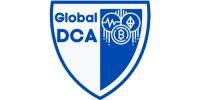 gcda-logo