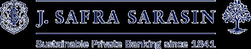 logo_j-safra-sarassin
